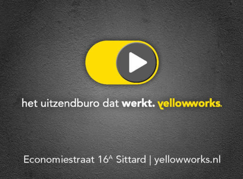 Yellow Works
