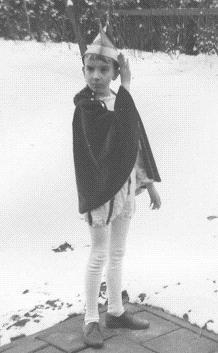 1969 - Jeugprins Guido 1e