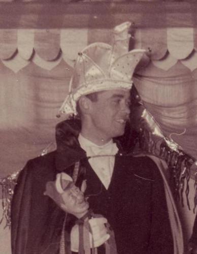 1955 - Prins Jan 1e (Daams)