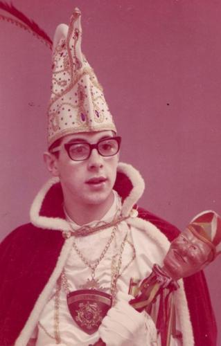 1967 - Prins Leo 1e (Meijers)