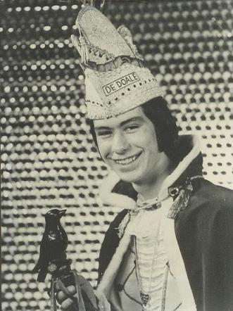 1972 - Prins Mart 1e (Zelissen)