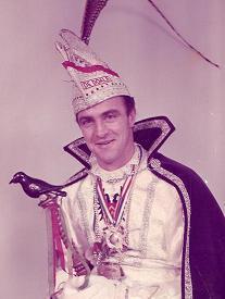 1973 - Prins Tom 1e (Margaroli)