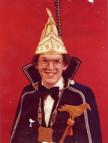 1979 - Prins Jan 1e (Huveneers)