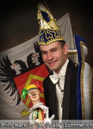 2004 - Prins Mark 1e (Zelissen)